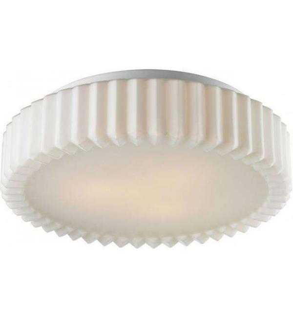 Светильник Arte AQUA A5027PL-3WH