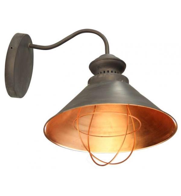 Светильник Arte WARHOL A5050AP-1BG