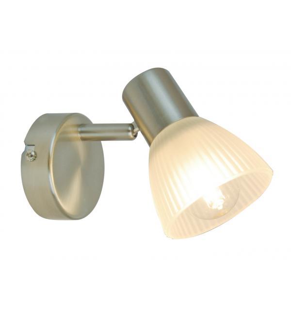 Светильник Arte PARRY A5062AP-1SS