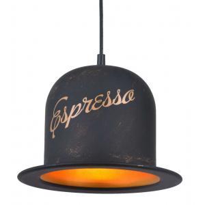Светильник Arte CAFFE A5064SP-1BN