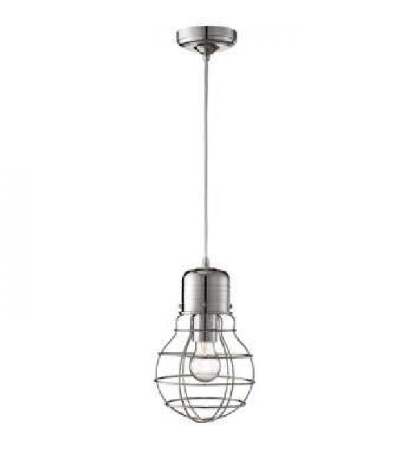 Светильник Arte LOFT A5080SP-1CC