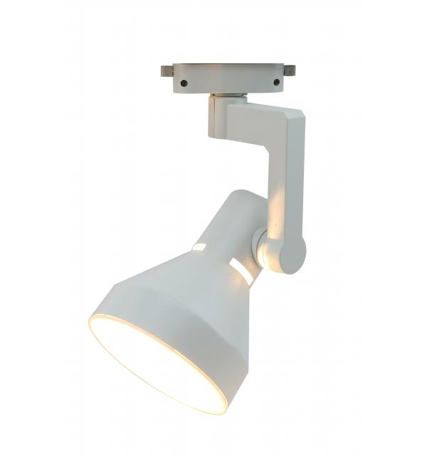 Светильник Arte A5108PL-1WH