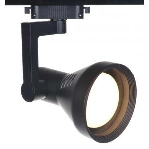 Светильник Arte TRACK LIGHTS A5109PL-1BK