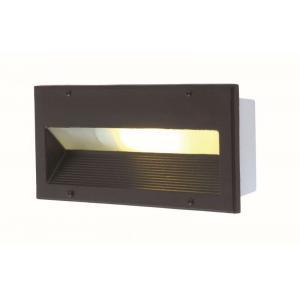 Светильник Arte BRICK A5158IN-1BK