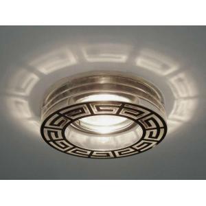 Светильник Arte MEANDER A5204PL-1CC