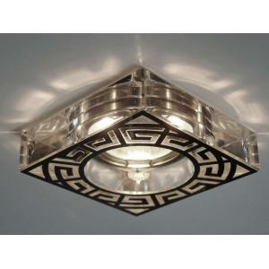 Светильник Arte MEANDER A5205PL-1CC