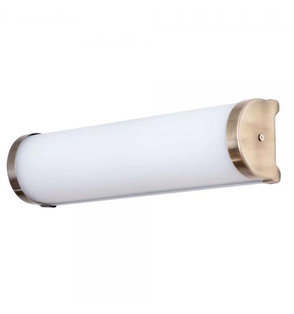 Светильник Arte AQUA-BARA A5210AP-2AB