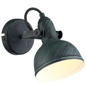 Светильник Arte MARTIN A5213AP-1BG