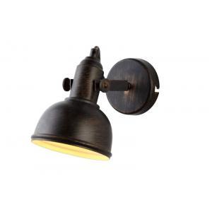 Светильник Arte MARTIN A5213AP-1BR