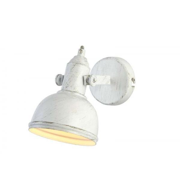Светильник Arte MARTIN A5213AP-1WG