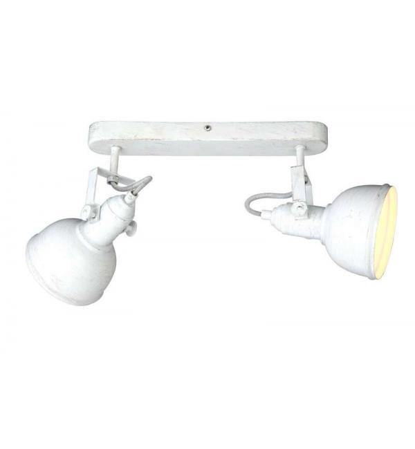 Светильник Arte MARTIN A5213AP-2WG