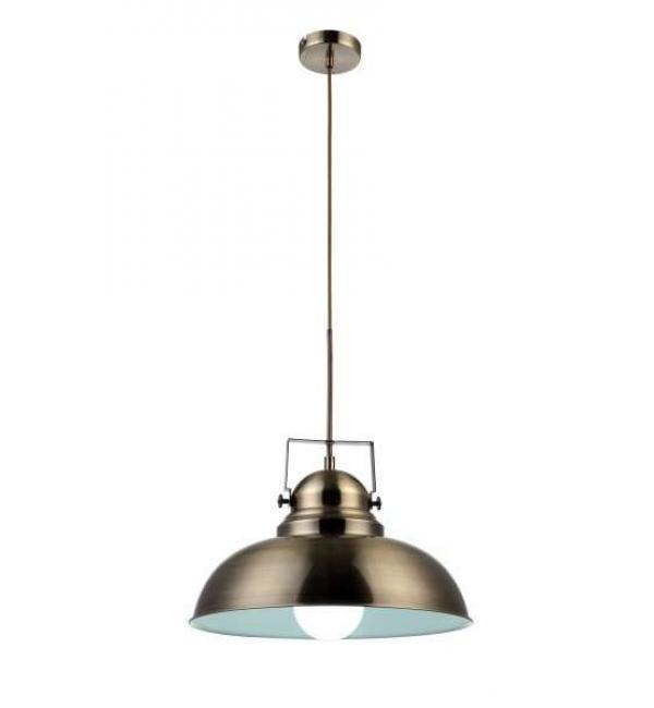 Светильник Arte MARTIN A5213SP-1AB