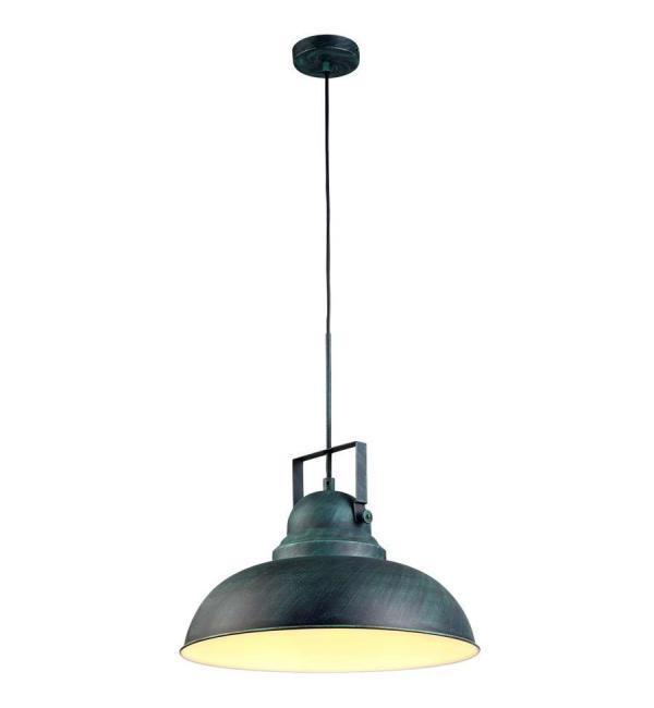 Светильник Arte MARTIN A5213SP-1BG