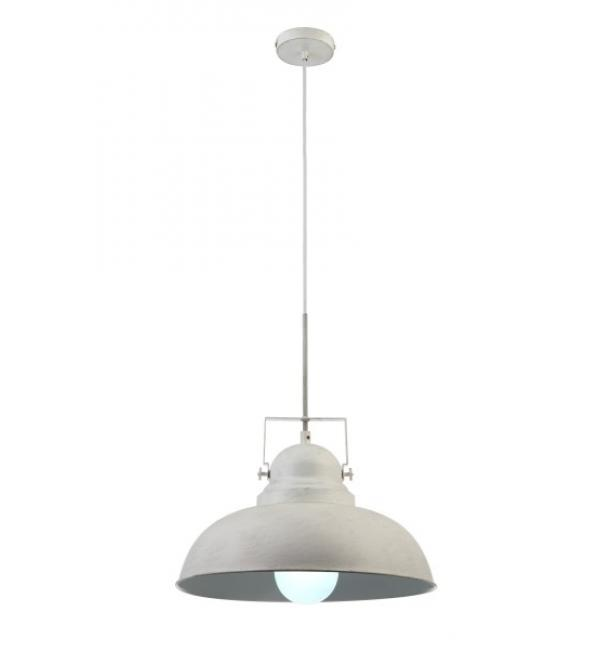 Светильник Arte MARTIN A5213SP-1WG