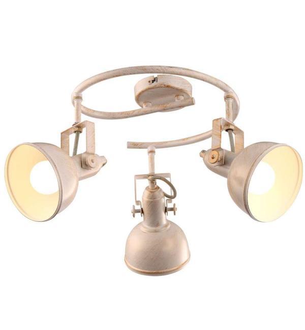 Светильник Arte MARTIN A5215PL-3WG
