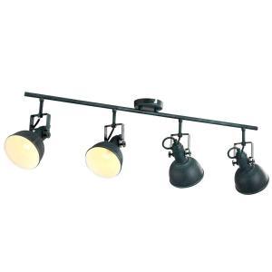 Светильник Arte MARTIN A5215PL-4BG