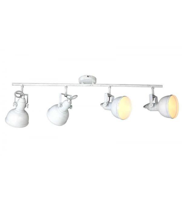 Светильник Arte MARTIN A5215PL-4WG