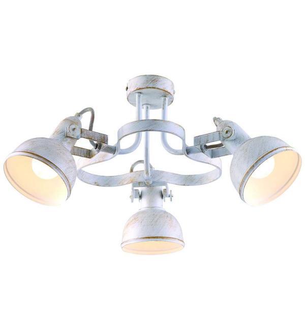 Светильник Arte MARTIN A5216PL-3WG