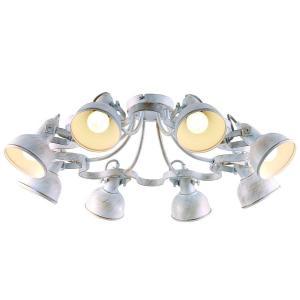 Светильник Arte MARTIN A5216PL-8WG