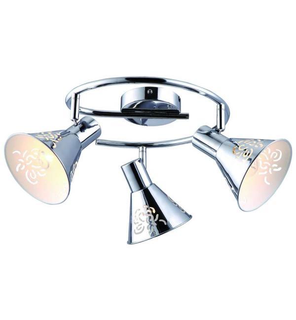Светильник Arte CONO A5218PL-3CC