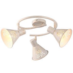 Светильник Arte CONO A5218PL-3WG