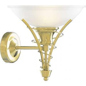 Светильник Arte MONTANA A5220AP-1AB