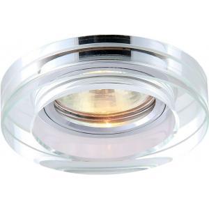 Светильник Arte WAGNER A5221PL-1CC