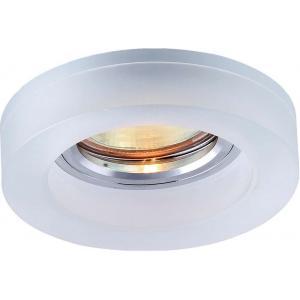 Светильник Arte WAGNER A5222PL-1CC