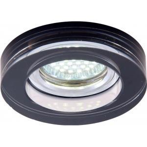 Светильник Arte WAGNER A5223PL-1CC