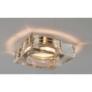 Светильник Arte WAGNER A5231PL-1CC