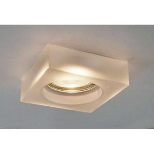 Светильник Arte WAGNER A5232PL-1CC