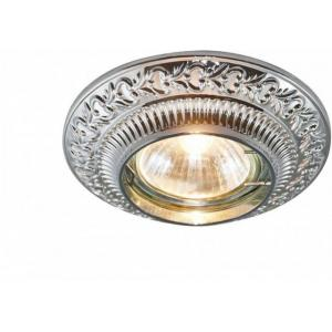 Светильник Arte OCCHIO A5280PL-1CC