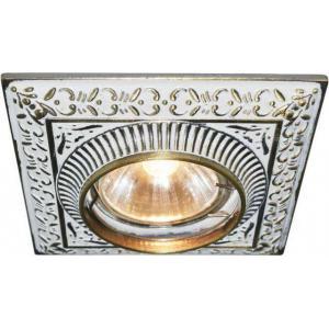 Светильник Arte OCCHIO A5285PL-1SG