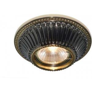 Светильник Arte ARENA A5298PL-1BA