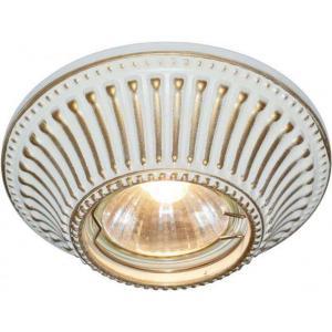 Светильник Arte ARENA A5298PL-1SG