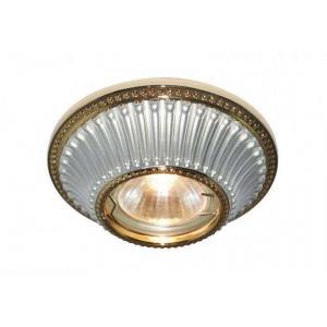 Светильник Arte ARENA A5298PL-1WG
