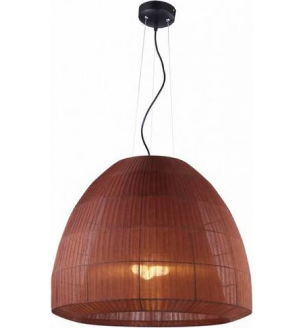 Светильник Arte CUPOLA A5380SP-4BR