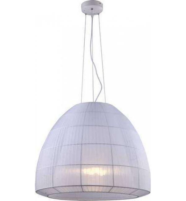 Светильник Arte CUPOLA A5380SP-4WH