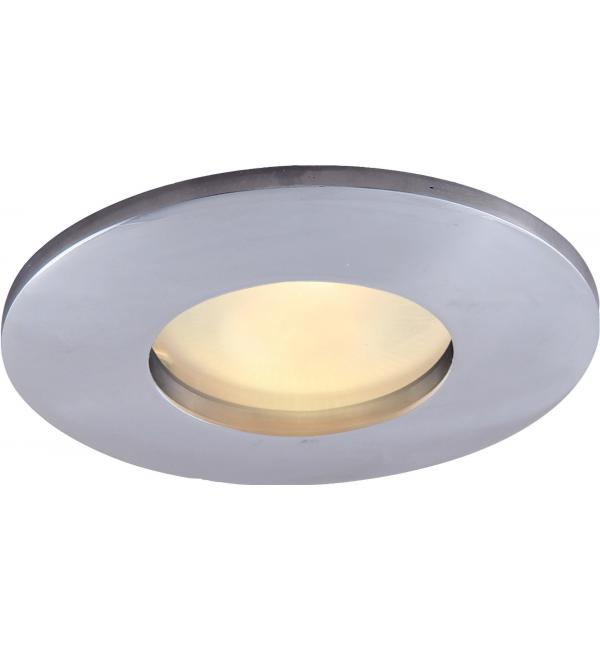 Светильник Arte AQUA A5440PL-1CC