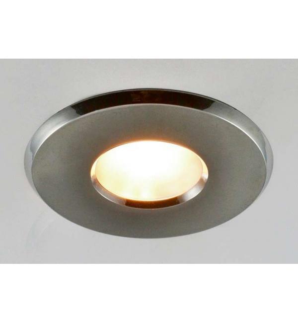 Светильник Arte AQUA A5440PL-3CC