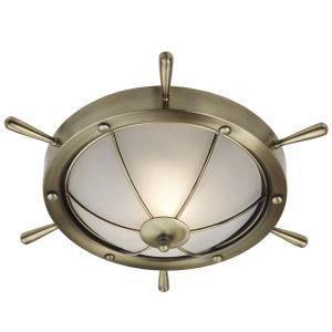 Светильник Arte WHEEL A5500PL-1AB