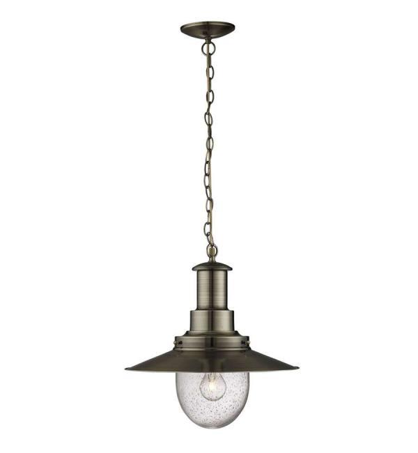 Светильник Arte FISHERMAN A5540SP-1AB