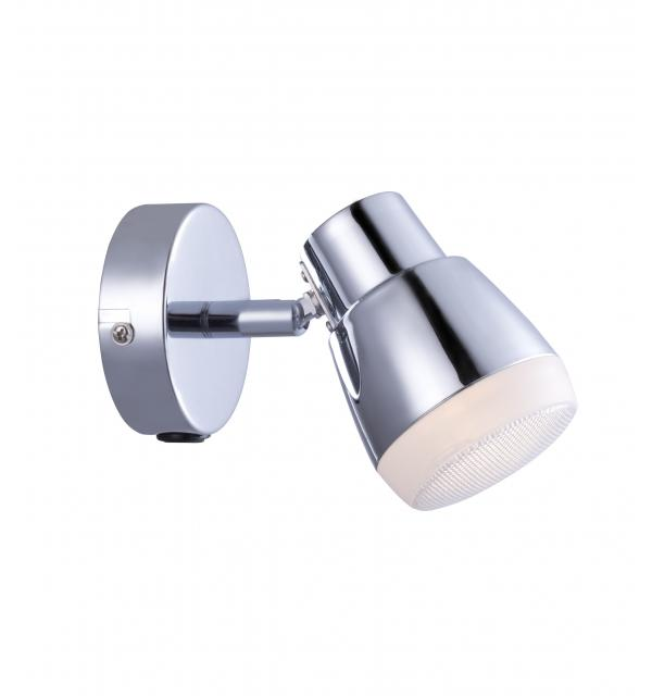 Светильник Arte CUFFIA A5621AP-1CC