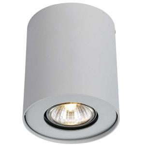 Светильник Arte FALCON A5633PL-1WH