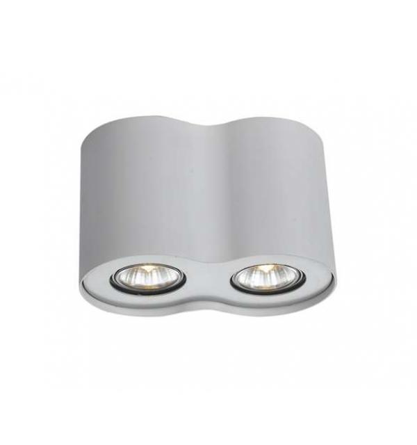 Светильник Arte FALCON A5633PL-2WH