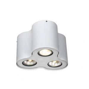 Светильник Arte FALCON A5633PL-3WH