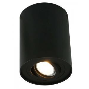 Светильник Arte FALCON A5644PL-1BK