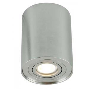 Светильник Arte FALCON A5644PL-1SI