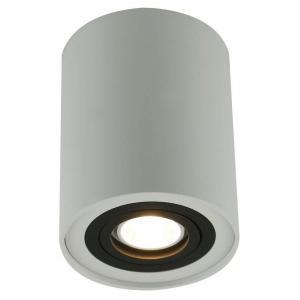 Светильник Arte FALCON A5644PL-1WH