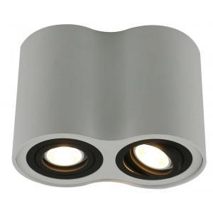 Светильник Arte FALCON A5644PL-2WH